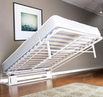 Next Bed - Hide-N-Go Sleep Murphy Beds