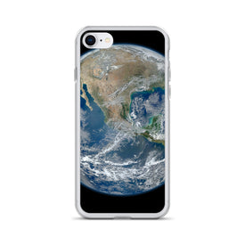 iPhone Earth Case, Premium Quality Case, iPhone Earth Cover, iPhone Custom Design, iPhone 11 Pro Max, iPhone XS Max, iPhone 7/8 Plus