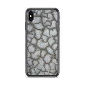 iPhone Drought Land Case, Premium Quality Case, iPhone Drought Land Cover, iPhone Custom Design, iPhone 11 Pro Max, iPhone XS Max, iPhone