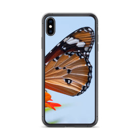 iPhone Butterfly Case, Premium Quality Case, iPhone Butterfly Cover, iPhone Custom Design, iPhone 11 Pro Max, iPhone XS Max, iPhone 7/8 Plus