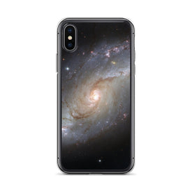 iPhone Space Case, Premium Quality Case, iPhone Space Cover, iPhone Custom Design, iPhone 11 Pro Max, iPhone XS Max, iPhone 7/8 Plus