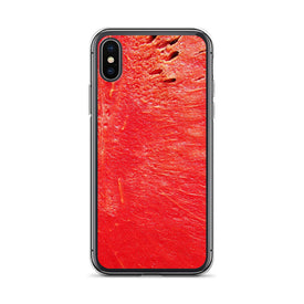 iPhone Watermelon Case, Premium Quality Case, iPhone Watermelon Cover, iPhone Custom Design, iPhone 11 Pro Max, iPhone XS Max, iPhone 7/8