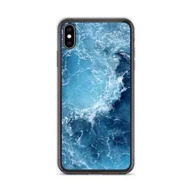 iPhone Ocean Case, Premium Quality Case, iPhone Ocean Cover, iPhone Custom Design, iPhone 11 Pro Max, iPhone XS Max, iPhone 7/8 Plus