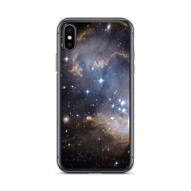 iPhone Universe Case, Premium Quality Case, iPhone Universe Cover, iPhone Custom Design, iPhone 11 Pro Max, iPhone XS Max, iPhone 7/8 Plus