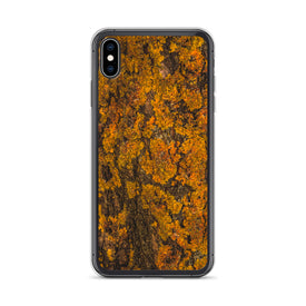 iPhone Tree Bark Case, Premium Quality Case, iPhone Tree Bark Cover, iPhone Custom Design, iPhone 11 Pro Max, iPhone XS Max, iPhone 7/8