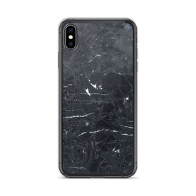 iPhone Black Marble Case, Premium Quality Case, iPhone Black Marble Cover, iPhone Custom Design, iPhone 11 Pro Max, iPhone XS Max