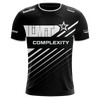 Custom Complexity 2020 LIMIT Jersey