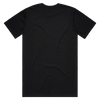 Complexity LIMIT Block Tee - Black