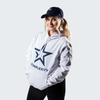 Complexity - Essentials Pullover Hoodie