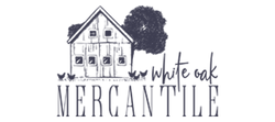 White Oak Mercantile