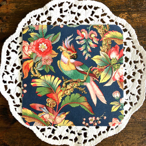 Palm Beach Chinoiserie Coaster (set of 24) in Gift Box