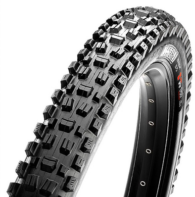 Maxxis Tyres in store now!