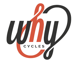 Why Cycles Off Road Bikes Online ORBO Australia