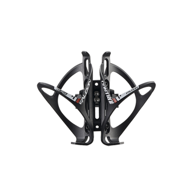 Control Tech Falcon Rear Saddle-Mounted Hydration System