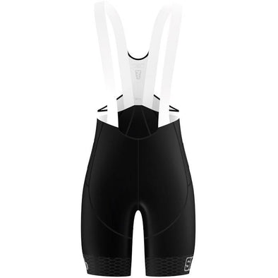 SQ Labs One 11 Bib Short