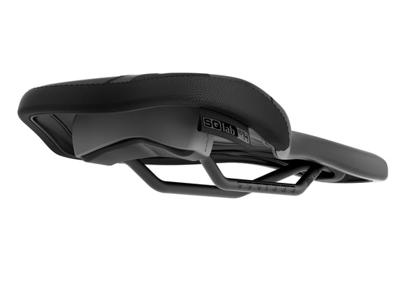 SQ Labs 6OX E bike Saddle