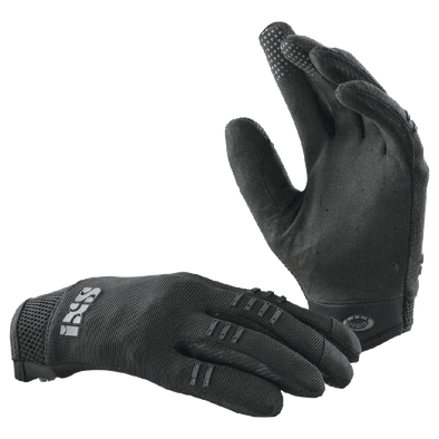 iXS Gloves BCX-3.1