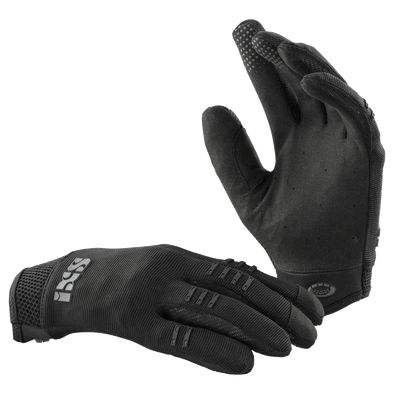 iXS Gloves BCX-3.1 Youth
