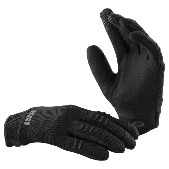 iXS Gloves BCX-3.1 Womens