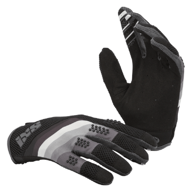 iXS Gloves DH-X5.1