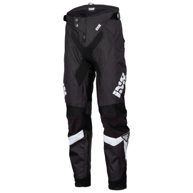 iXS Race 7.1 Pants