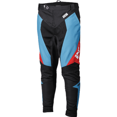 iXS Vertic 6.2 Pants Youth