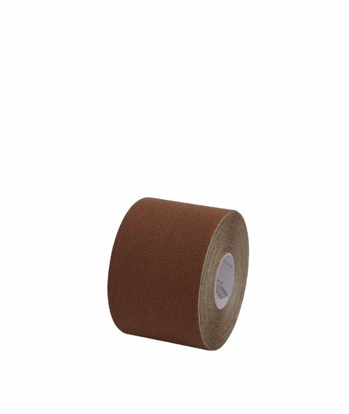 boob bodytape shape lift waterproof brown