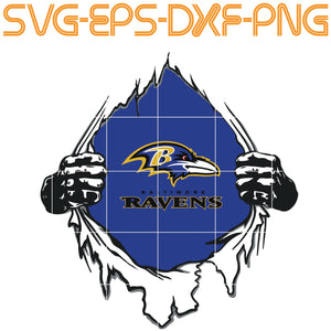 Baltimore Ravens svg, skull svg, fueled by svg , Ravens , Ravens svg, Ravens football , Ravens NFL , Fingerprints, DNA, nlf,