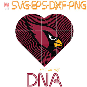 arizona cardinals svg, cardinals svg, NFL svg , football svg, cardinals girl svg, cardinals boy svg,cardinals mom, DNA , Fueled by haters, Lip , Skull , SVG, EPS, DXF, PNG