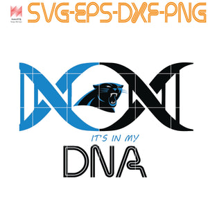 Carolina Panthers svg, panthers svg, panthers girl svg, panthers boy svg, panthers mom svg, nfl svg, football svg, DNA , Fueled by haters, Lip , Skull ,SVG, EPS, DXF, PNG