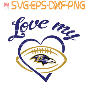 baltimore ravens svg, ravens svg, ravens girl svg, ravens boy svg, nfl svg, ravens mon svg, football svg,DNA , Fueled by haters, Lip , Skull ,SVG, EPS, DXF, PNG