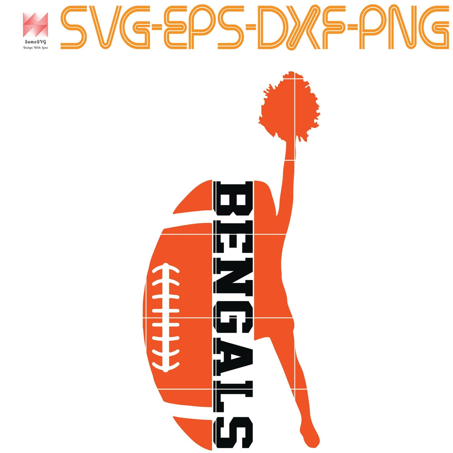 Cincinnati Bengals svg, bengals svg, bengals girl svg, bengals boy svg, bengals mom svg, nfl svg, football svg,DNA , Fueled by haters, Lip , Skull ,SVG, EPS, DXF, PNG