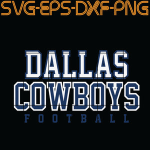 Dallas Cowboys  svg , Cowboys svg , Cowboys NFL ,  Cowboys skull , Fingerprints, DNA