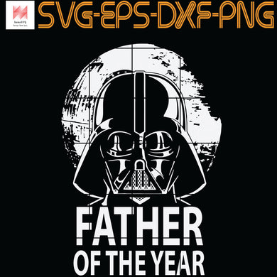 Father S Day Sumosvg