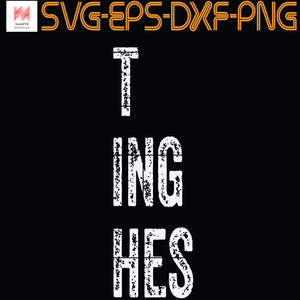 Best Fucking Bitches SVG, PNG, EPS, Dxf, Digital Download , cricut, cutting
