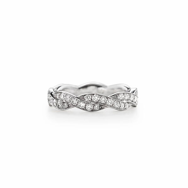 Medley Eternity Band