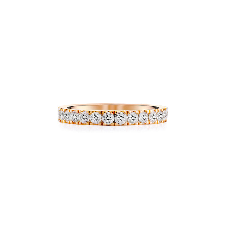 Scintillate Diamond Band