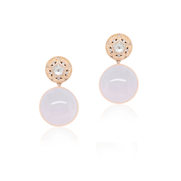 Lovedrops Luna Earrings