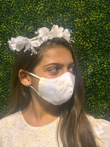 Special Occasions - Facemask