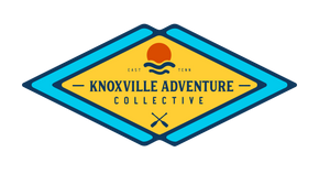 The Knoxville Adventure Collective
