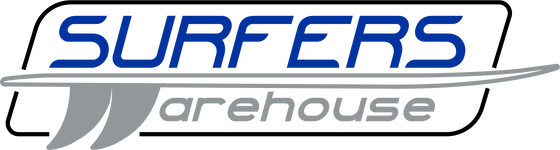 surferswarehouse.com logo transparent