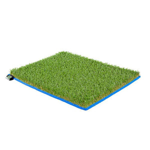 The Surf Grass Mat