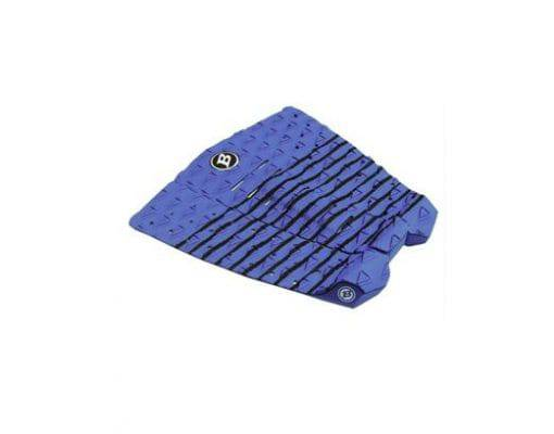 BLOCK SURF VIPER TRACTION PAD
