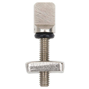 The surfboard fin thumb screw - surferswarehouse