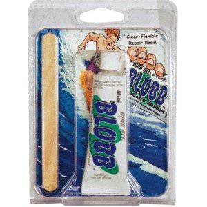 1OZ BLOBB WETSUIT REPAIR  KIT - surferswarehouse