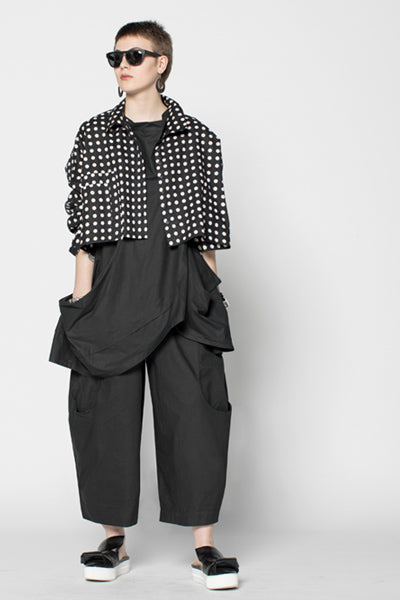 Shown w/ Selavie Shirt and Meteor Pant