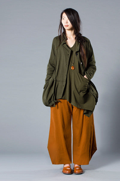 Shown w/ Maggio Top and Cascade Pant