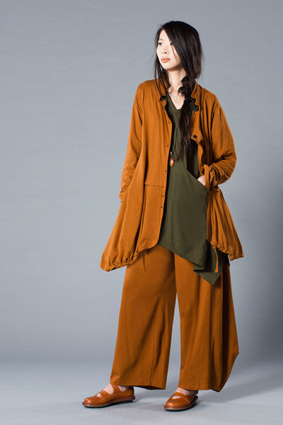 Shown w/ Lantaro Jacket and Cascade Pant