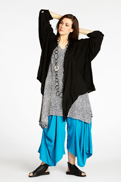 Shown w/ Tahiti Top and Odyessy Pant