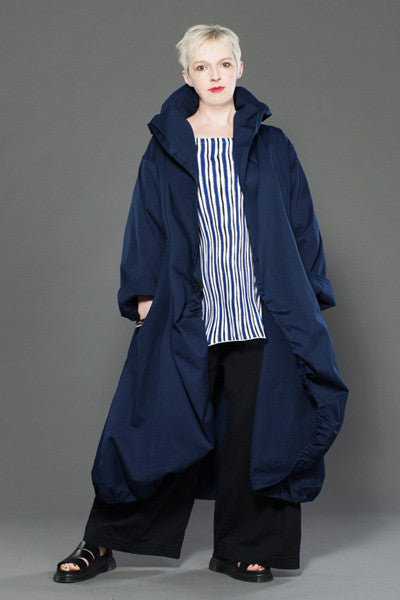 Shown w/ Susan Top and Anytime Coat